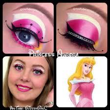 201606_Glittergirlc_Princess