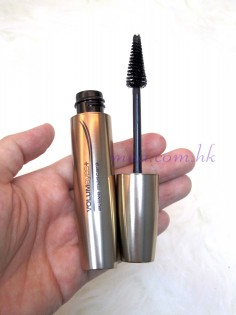 Kiko Volumeyes Active Mascara