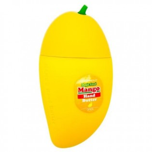 hand-cream-tonymoly-mango-hand-butter-1_large