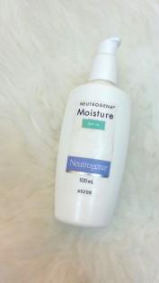 201607_Sunscreen Neutrogena SPF 15