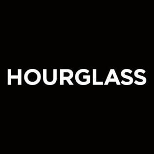 mua-candice-hourglass-20160923-1