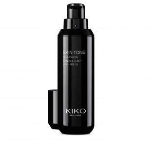 201610-kiko-skin-tone