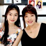 韓國殿堂級化妝師 - 江美院長原來是這樣入行的!