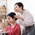 著名化妝導師 Zoey Chin 專訪!