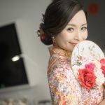 【化妝師平台】雲集頂尖化妝造師!找到相宜的化妝服務~!